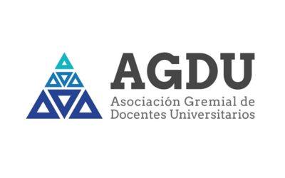 Aguinaldo en cuotas: falta de reconocimiento