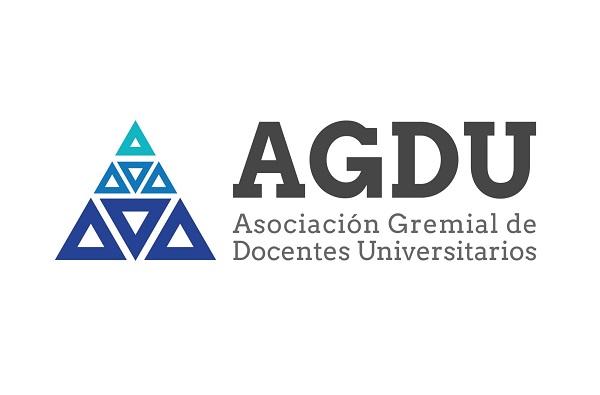 AGDU acepta la oferta salarial, pero la declara insuficiente