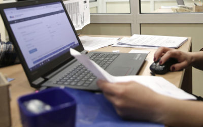 Abre inscripción a créditos para computadoras