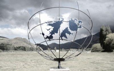 Día de los Veteranos y los Caídos en Malvinas