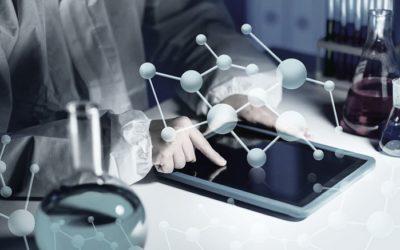 Día Mundial de la Ciencia y la Tecnología