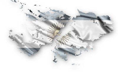 Día de la Soberanía argentina sobre Malvinas