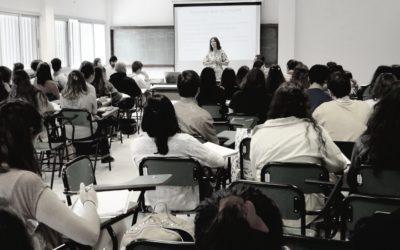 Día del Maestro y la Docencia Universitaria